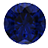 Blue-Sapphire (6)