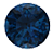 Blue-Topaz (6)