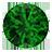 Emerald (3)