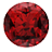 Rhodolite-Garnet (3)