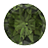 Green-Tourmaline (6)