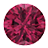 Pink-Sapphire (6)