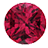 Pink-Tourmaline (6)