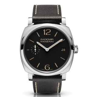 Panerai Watches - Radiomir 3 Days